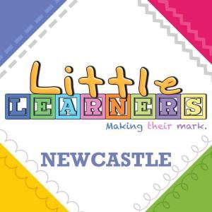 Little Learners Newcastle