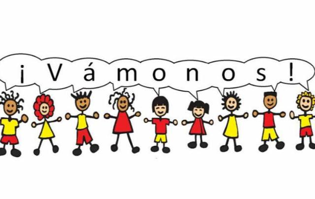 vamonos-cropped